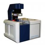 可焊性测试仪ST88_法国品牌METRONELEC