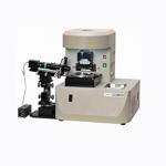 润湿性平衡测试仪5200TN沾锡天平 衡鹏供应