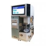 PCU-285锡膏粘度测试仪_MALCOM粘度计