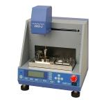 【衡鹏供应】SWB-2_MALCOM沾锡天平/润湿平衡测试仪