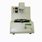 SAT-5100可焊測試儀/沾錫天平_RHESCA力世科