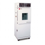 T2RC/T2C環境實驗箱_TENNEY溫濕度測試