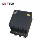 三相晶閘管可控硅SCR電力控制器