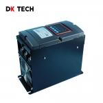 可控硅调压器 0~690V电流控制器