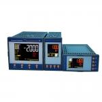 DK2900雙MODBUS通訊以太網過程控制儀表