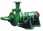 压滤机专用泵,压滤机喂料泵,压滤机入料泵