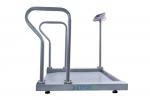 醫療輪椅秤,高品質電子輪椅秤