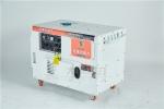 15kw单相柴油发电机,静音柴油发电机