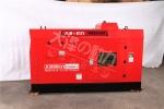 管道焊500A发电电焊机