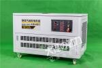 35千瓦静音汽油发电机,TOTO35