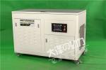 小型40kw柴油发电机多少钱