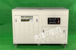 380V30kw静音柴油发电机价格