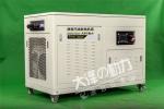 380V40kw静音柴油发电机价格