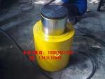电动千斤顶 液压千斤顶 分离式液压千斤顶