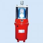 BYT1-320z/20隔爆型电力液压推焦作恒动器报价