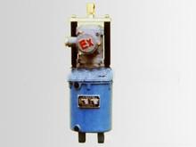 BYT1-182B/2隔爆型电力液压推动器焦作恒阳