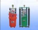 BYT1-452/4隔爆型电力液压推动器哪里卖