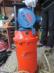 BYT1-902/6隔爆型电力液压推动器免费送货