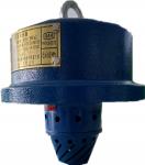 筒倉煤棚安全監測系統