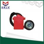 QJZ-1140高压真空电磁起动器报价 矿用电磁起动器功能