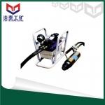 MQ氣動錨索張拉機具 煤礦錨索張拉機具用途 防爆張拉機具
