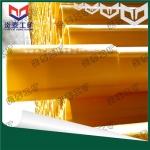 測斜管 優質測斜管批發 ABS高精度測斜管 70測斜管廠家