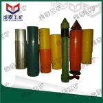 测斜管 各种规格各种材质测斜管 70 90测斜管 铝合金测斜