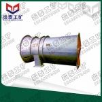 FBCZ防爆軸流通風機 單級葉輪通風機 礦用通風機價格
