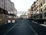 车库排水板绿三江厂家