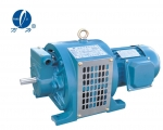 YE3-180M-2电动机上海德东电机YE2三相异步电机