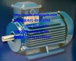 工厂专供YE3-315L2-4系列高效率电机、变速电机、防爆