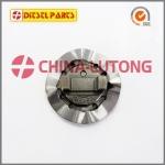 VE分配泵配件-凸轮盘146220-0720