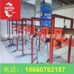 供应单轨吊I140E轨道工字钢型钢