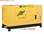 即墨出租发电机组15206528116