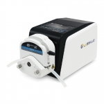 BT103S 手机APP控制调速型蠕动泵