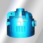 TL大型立式同步電動機 四川電動機總代理