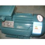 高效率三相異步電動機YX3-90S-4