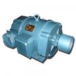 Z2系列直流電動機 成都電動機代理