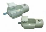 哈尔滨YFT、YPTC系列变频调速三相异步电动机