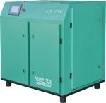 永磁变频UTD-37PM螺杆空压机