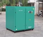 永磁变频UTD-75PM螺杆空压机