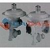 直销德国埃尔斯特MR25系列1bar调减压阀减压器