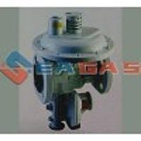直销埃尔斯特MR50系列1bar调压阀减压阀减压器