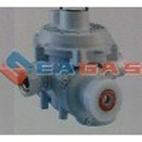 供应埃尔斯特英斯M2R25两级调压阀减压阀减压器