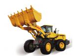 成都常林轮式装载机总代理厂家直销价格优惠租售配件