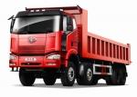 四川重型自卸车哪有租售鸿运国际娱乐平台优惠质量保证
