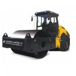 洛陽路通壓路機價格型號總代理廠家直銷租售配件