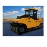 科泰KP306H 30噸輪胎壓路機