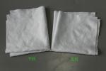 亂紋無塵布和平紋無塵布的相似與不同之處有哪些?