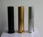 艾蒙克智能喷香系统,婚纱摄影店新风系统香水香氛仪器